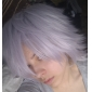 Cosplay Wig Inspired by Final Fantasy XIII Hope Estheim