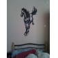 Horse Decorative Wall Sticker (0565 -gz16932)