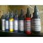 Best Quality Tattoo Ink Set 7x 30ml
