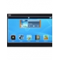 hd MP5 video-speler met 4,3 inch touch screen + 8gb
