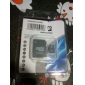 2GB micro SD carte mmoire SDHC avec adaptateur SD (cmc004)