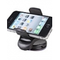 Universal Mobile Phone Windshield Car Holder For Iphone and Blackberry