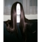 Capless Extra Long Straight Charming High Quality Synthetic Wig