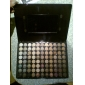 Naturel 88 Colors Eye Shadow Palette