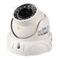 2,0 megapixel day & night ip dual stream encoding compatibile con supporto ONVIF