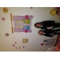Kids Wall Sticker (0752 -P6-48(C))