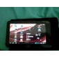 Fermi - Android 4.0 tablet met 7 inch capacitive touchscreen (4 GB, 1,2 GHz, 1080p, HDMI out)