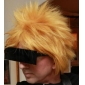 Cosplay Wig Inspired by Bleach Ichigo Kurosaki 