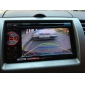 HD Car Rearview Camera for NISSAN  QASHQAI / XTRAILl / SUNNY 2011