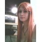 cosplay peluca inspirada en leja orihime inoue