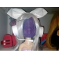 Cosplay Headphone Inspired by Vocaloid Kagamine Rin