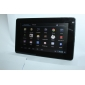 scorpius - dual core android 4,1 tablet com tela de 7 polegadas capacitiva (8gb, wifi, 1.66GHz)