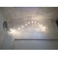 Asfour Crystal Chandelier with 12 Lights