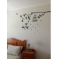 Tree Decoration Wall Stickers
