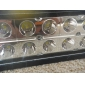 240W 80 Led Light Bar