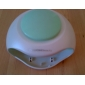 Electric UV Nail Dryer