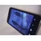 Ceci - Android 4.0 Dual Core CPU with 4.3 Inch Capacitive Touchscreen Smart Phone(WIFI,FM,GPS,3G,Dual SIM)