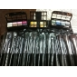 Shimmer 8 Colors Makeup Eye Shadow Palette with Free Brush