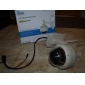 NEO Coolcam outdoor waterproof  network wireless ip camera