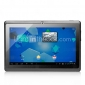 Starlight Blue - Android Tablet Met 7