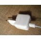 iPad USB-Adapter (Wit)