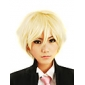 Cosplay Wig Inspired by Hetalia England