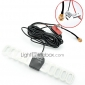 Digital TV Antenna for Car