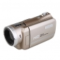High Defenition HD720P Digital Camcorder With MP3 Play HD-888