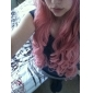 Cosplay Wig Inspired by Vocaloid - Magnet Megurine Luka