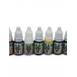 New Arrival Tattoo Ink 7*10ml