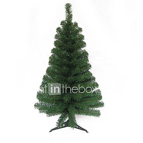 Watch Mariah Carey Christmas Special