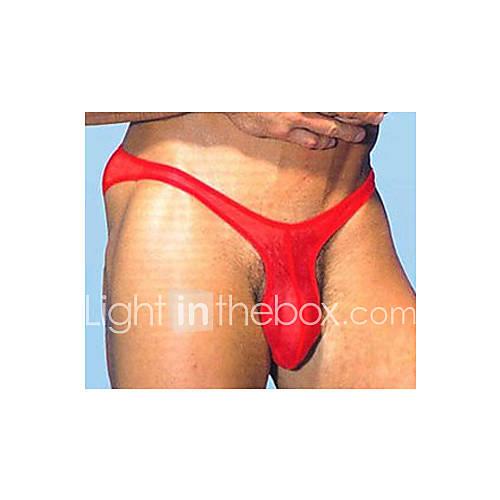 176129374747fb0d3c9540b Big boobs teen gf free videos. Korean teen porn