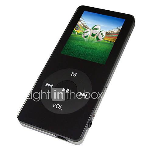 tatuaje p3. 1gb de 1.8 pulgadas MP3 / MP4 Player con funciones  ESTADíSTICAS: Ganas total:3. Pérdida total:3. Descripción. destacan: fuerte buen mp4 tiene radio FM y