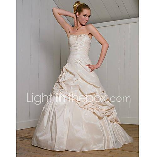 свадебное платье маргоши.
