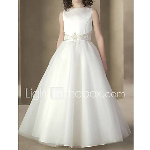 First Communion Dresses Dresses for Communion m