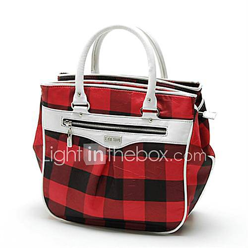 спортивная сумка женская.