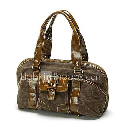 Самые модные сумки осень 2011: сами вяжем сумки, сумки луи вютон.