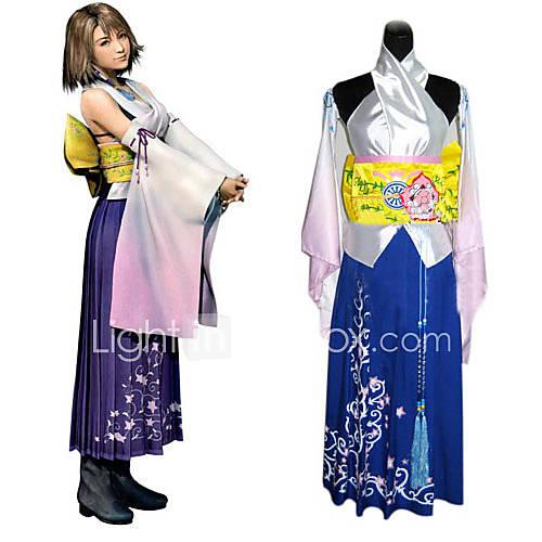 D Happy 18th Birthday Lucedeoangel O Final Fantasy Vii Forum Neoseeker Forums