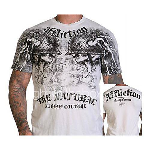 Vintage Tattoo Design T Shirt(YC80003)  BATTLE STATS: Total Wins:2