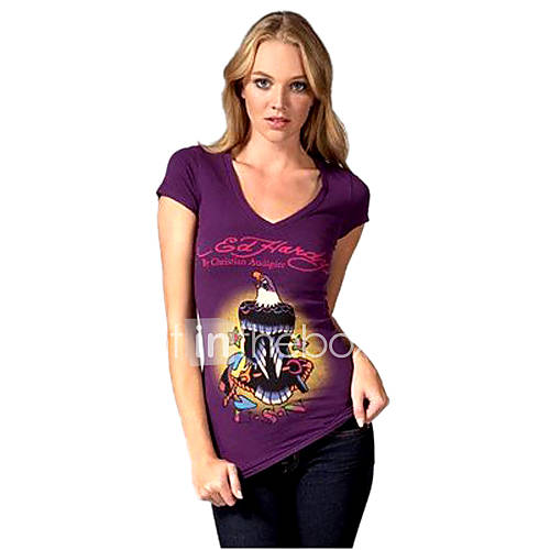 disenos de tatuajes para chicas. 2009 T-shirt diseño del tatuaje para las mujeres (lgt0031)