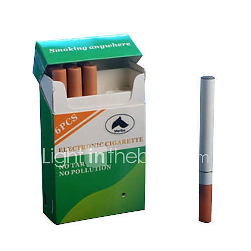 More cigarettes for wholesale