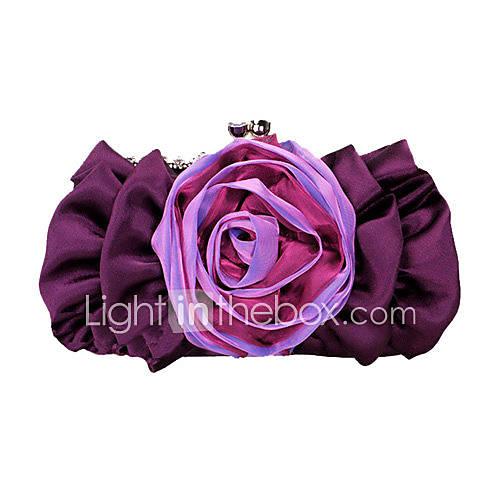 Наши сумки будут хорошими подарками для ваших свадебных вечеринок.