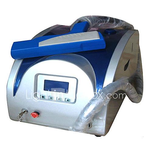 New Mini Laser Tattoo Removal Machine(0359-11.18-HB1024)