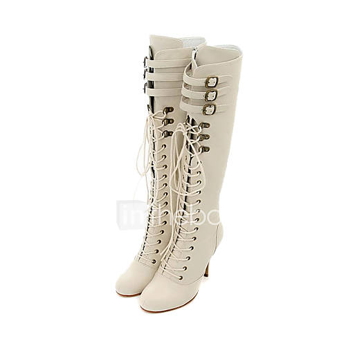 heels boot-175