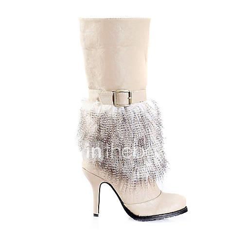 heels boot-180