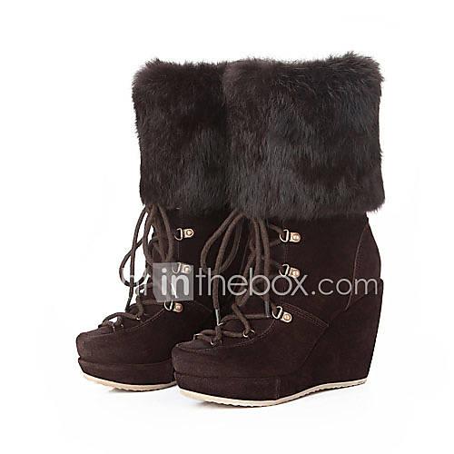 heels boot-174