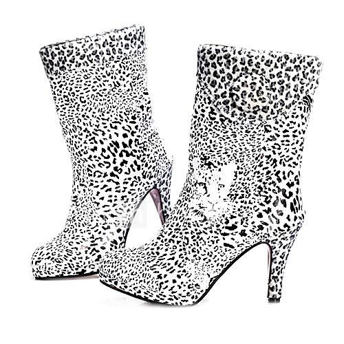 heels boot-179