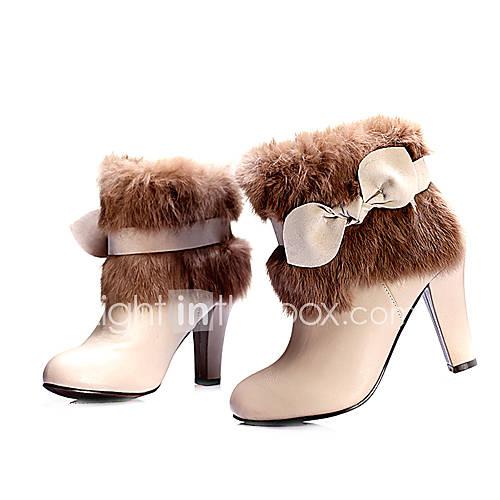 heels boot-176