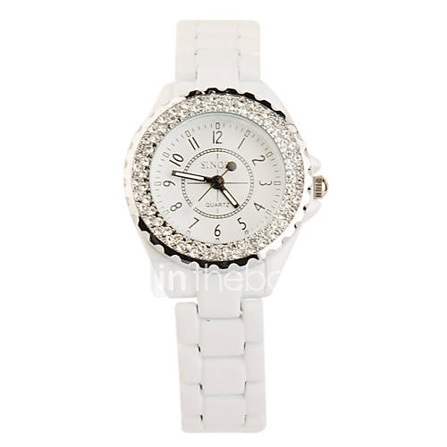 Часы: Выпускаемые часы - Swatch® Россия