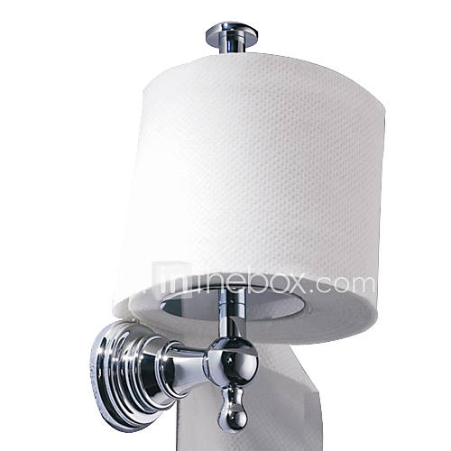 Toile bathroom accessories - Toile bathroom decor ...